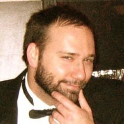 David Spengler