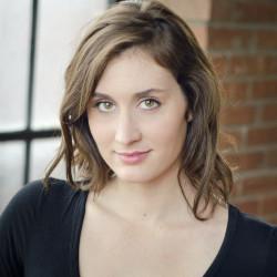 Nicole Ratjen