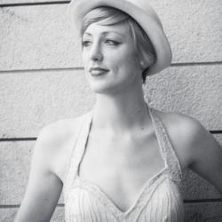 Teresa Bergman