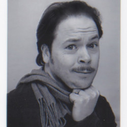 Dan Stern