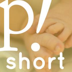 piffle! short – Baby Piffle