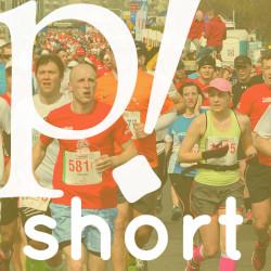 piffle! short – Berlin Marathon | WhisperPod