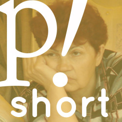 piffle! short – The Most Boring Podcast We've Ever Done