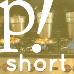 piffle! short – Live from Noah's Kitchen