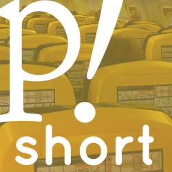 piffle! short – piffle is dead, long live piffle!