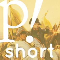 piffle! short – Napoleon Penis