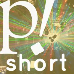 piffle_short_art_tech-no