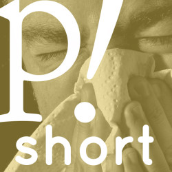 piffle! short – We're All Sick