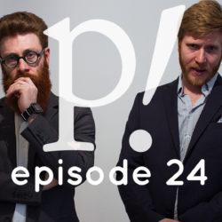 piffle! episode twenty-four – Improv Special with August Offensive winners