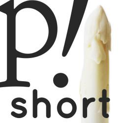 piffle! short – Spargelzeit 2016